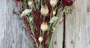 5 Tips on Achieving Maximum Longevity of Your Wedding Flowers
