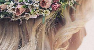 Bespoke Wedding Stationery Design UK