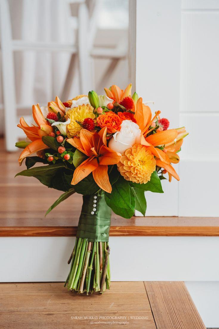 Peony Bridal Bouquet, Silk Wedding Flowers, Brooch Bouquet