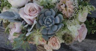 45 Beautiful Rustic Wedding Ideas 2019