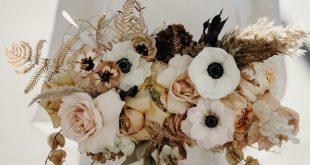 Schauen Sie sich dieses erstaunliche Hochzeitskleid von wild am Herzen an! Was für ein Juwel! ...