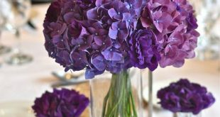 78 wundervolle Blumensträuße für fröhliche Anlässe