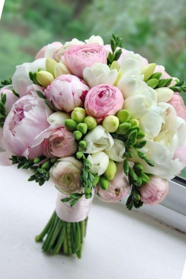 es gibt so viele verschiedene arten von blumen aus der ganzen welt diese liste von easy flowers