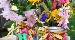 10 Geschenke für die Anerkennung des Lehrers, die Sie lieben werden ...