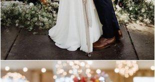 20 + Vintage Sunset Orange Hochzeit Color Ideas für 2019