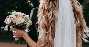 Blumenkrone, Hochzeitsblumenkrone, Blumenhaarteil