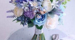 Flowers Blue And White Lavender 62 Ideas