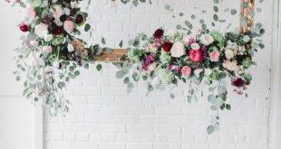 Hochzeits- und Event-Kulissen sind eines der Dinge, die ein Event wirklich steigern können. Hier hat Go To Event Rentals die Besten der Besten Back Drop Inspiration gesammelt. Werfen Sie einen Blick auf 10 unserer