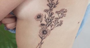 Love the daisies in this one, maybe lavender and wheat sheef instead of bbs brea...