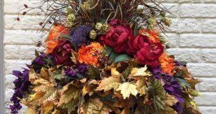 #ambiance #purples #oranges #insert #filler #autumn